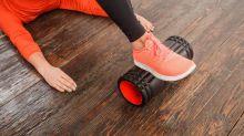 Liberação miofascial: a massagem dolorida (e essencial) para atletas de fim de semana