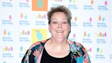Anne Hegerty angers The Wright Stuff viewers with transphobic comment