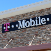 T-Mobile offers HD video day passes and One Plus plan with 4G tethering