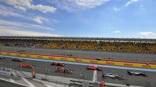 F1 - F1: Les pilotes ne veulent pas de la grille inversée