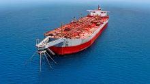 """Guerra en Yemen: FSO Safer, buque fantasma cargado de petróleo que amenaza como una """"bomba de tiempo"""" el mar Rojo"""