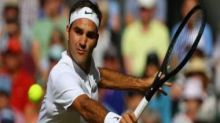 Wimbledon 2021: As Roger Federer aims for ninth title, here are his highs and lows at the Grand Slam