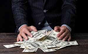 Wealth tax: Why one millionaire thinks it's necessary