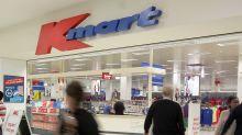 Popular Kmart Christmas buy recalled