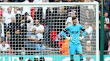 Hugo Lloris concedes Chelsea have psychological edge back over Tottenham in title race