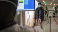 Coronavirus : le Maroc rouvrira ses frontières le 14 juillet pour ses citoyens et résidents étrangers