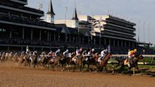 When is Kentucky Derby 2020: Post time, TV channel, live stream, favorite for race today