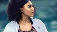 Serena Williams On Achieving 'Greatness,' the U.S. Open & How Andre Agassi Is A Style Icon