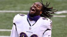 Ravens vs. Bills: Divisional round injury report