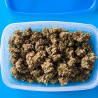 6 Ways to Help Parents Safely Store Their Weed