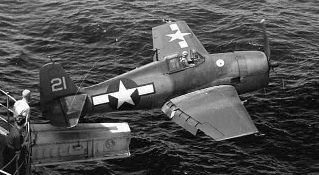 Drones help find World War II's missing soldiers
