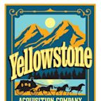 Yellowstone Acquisition Company Announces Pricing of $125 Million Initial Public Offering