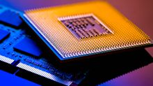 Why Shares of Applied Materials Rose 16.1% in June
