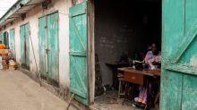 «Pourquoi le Nigeria est perdant dans la fermeture de ses frontières avec ses voisins»