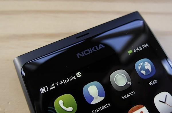 Behind the scenes history of MeeGo reveals Nokia's abandoned tablet and Verizon N9
