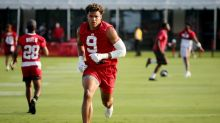 A first impression, and forecast, of the Bucs' drafted rookies