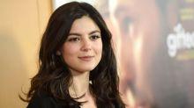 'Unreal's' Monica Barbaro to Play Miles Teller's Love Interest in 'Top Gun: Maverick' (EXCLUSIVE)