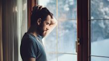 Three quarters of suicides are male - why aren't men seeking help for their mental health