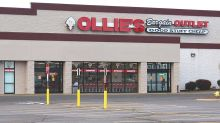 Ollie's Bargain Outlet Raises Guidance After Beating Q1 Forecasts
