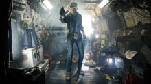 Steven Spielberg's Ready Player One is already getting a roasting online
