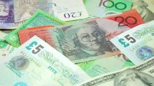 3 great setups on Wednesday. EURJPY, AUDNZD and GBPAUD