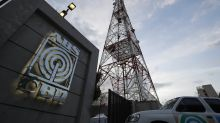 Shares of Philippine Media Giant Shut by Government Surge 50% in Comeback