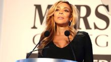 Wendy Williams Recalls Scary Health Battle Ahead of Return to TV: 'There Was a Mess Going on Inside My Body'