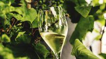 Budget $15 BWS, Dan Murphy's wine named World's Best