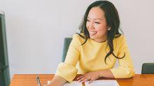5 Headache-Free Ways You Can Meet Your Financial Goals