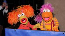 'Fraggle Rock' amongst 2,500 hours of Jim Henson material now on Amazon Prime