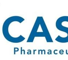 CASI Pharmaceuticals Announces Dosing Of First Patient Of CID-103 In Phase 1 Clinical Trial For Relapsed Or Refractory Multiple Myeloma