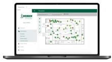 NEOGEN Analytics Helps Food Processors Accelerate Data-driven Safety and Quality During Pandemic