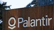 Palantir Renews U.S. Immigration Contract Despite Protests
