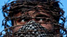 India's internet curbs in Kashmir hamper coronavirus fight
