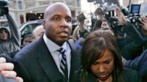Appeals court to revisit Barry Bonds' criminal case