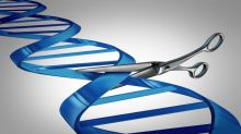 Genomics ETFs Surge on CRISPR's Gene Editing Progress