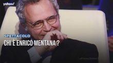 Chi è Enrico Mentana ?