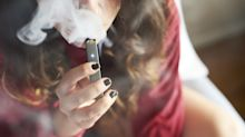 Juul Stake Would Let Altria Hedge E-Cigarette Bet