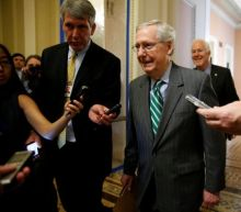 CBO likely to say millions lose coverage under Senate health care bill