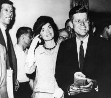 Kennedy family: How an American dynasty have been beset by tragedy for generations