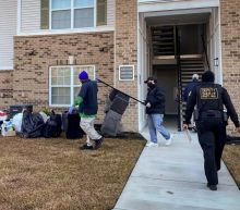Facing eviction in SC? Here are 6 steps you can take to protect yourself