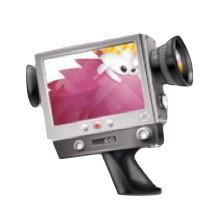iStopMotion 3 for Mac released, can now use iPhone or iPad as remote camera