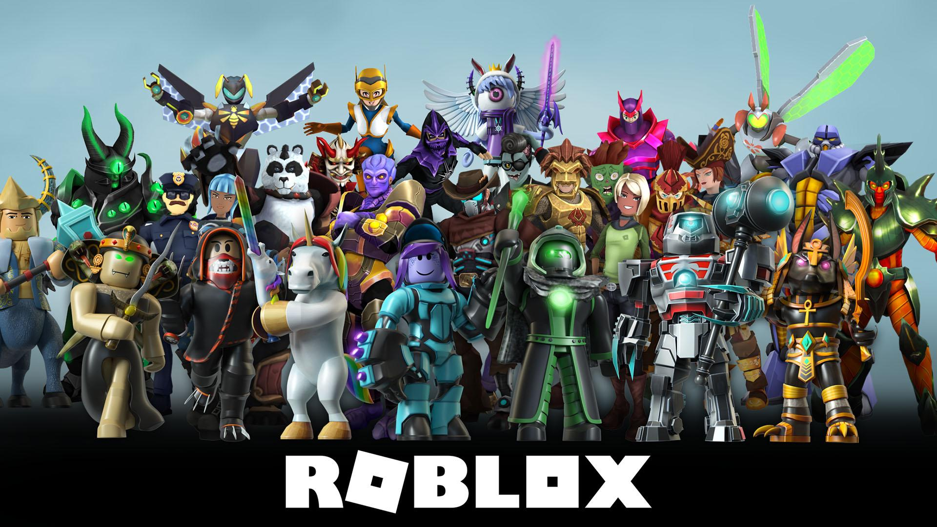 Happy Birthday Roblox Welcome To The Teenage Years