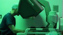 Des chercheurs mettent au point un test sanguin prometteur pour détecter des cancers avant l'apparition des symptômes