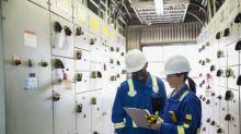 Schneider Electric Announces Launch of Wholesale Building Management Distributor Program