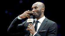 Kobe Bryant is getting a basketball show on ESPN