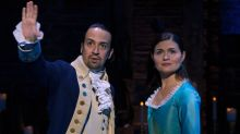 Todo lo que debes saber de 'Hamilton', el revolucionario musical que llega a Disney+