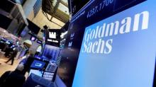 Goldman Sachs, Morgan Stanley both report strong 3Q profits
