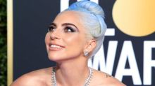 Breakout Watch: Will Amazon-Lady Gaga Deal Rattle Ulta Stock And Its Poker Face?