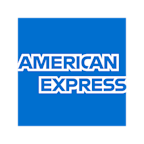 How American Express Makes Money: Balancing Fees and Transaction Growth